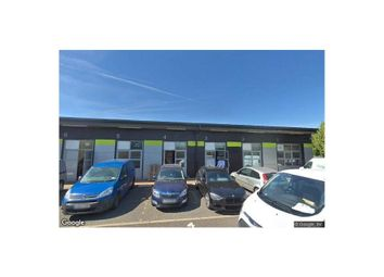 Thumbnail Retail premises for sale in Unit 4 Space Business Centre, Aylesbury