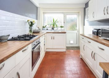 3 bed terraced house for sale in Orchard Avenue, Deal CT14