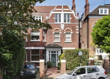 2 bed maisonette for sale in Langland Gardens, London NW3