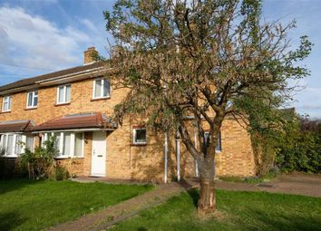 Thumbnail 6 bed semi-detached house for sale in The Coppice, Yiewsley, Middlesex