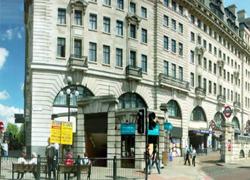 Thumbnail Retail premises for sale in Baker Street Station, Marylebone, London