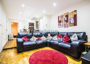 Thumbnail 2 bed flat for sale in Ground Floor Flat, Oakfield Road, London