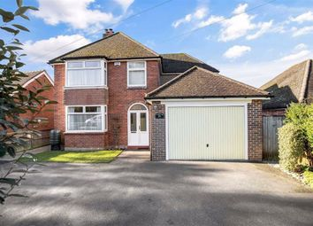 4 bed detached house for sale in Pound Lane, Kingsnorth, Ashford TN23