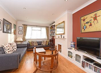 Thumbnail 5 bed property for sale in Bolton Gardens, London