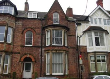 Thumbnail 1 bedroom flat to rent in Red Gables, Chatsworth Square, Carlisle