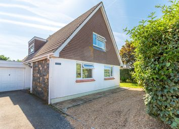 Thumbnail 3 bed semi-detached house to rent in 4 Acacia Close, Vale, Guernsey