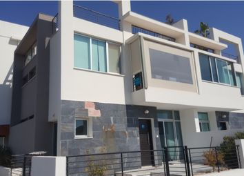 Thumbnail 2 bed apartment for sale in 1st April, Paralimni, Famagusta, Cyprus