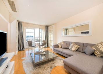 Thumbnail 2 bed flat to rent in Clarendon Court, 33 Maida Vale