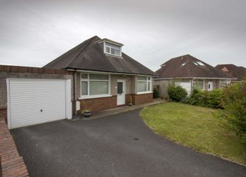 3 bed detached bungalow for sale in Hendy Close, Derwen Fawr, Sketty, Swansea SA2