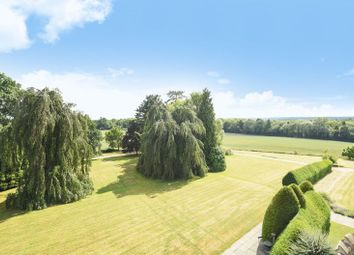 Thumbnail 1 bed flat for sale in Grenehurst Park, Capel, Dorking