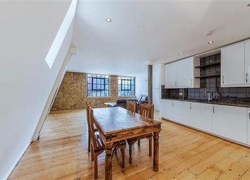Thumbnail 1 bed flat to rent in 135/137 Whitechapel Road, London