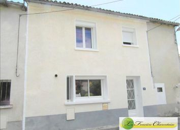 Thumbnail 2 bed property for sale in Aigre, 16140, France