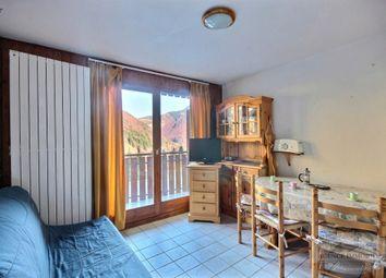 Thumbnail 1 bed duplex for sale in Impasse De La Grande Terche, Saint-Jean-D'aulps, Le Biot, Thonon-Les-Bains, Haute-Savoie, Rhône-Alpes, France