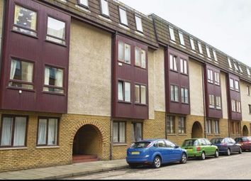 Thumbnail 2 bed flat to rent in Lochrin Place, Tollcross, Edinburgh EH3,