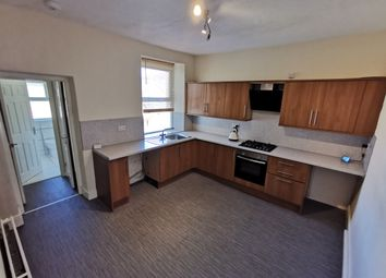 Thumbnail 3 bed end terrace house to rent in Gray Street, Abertillery