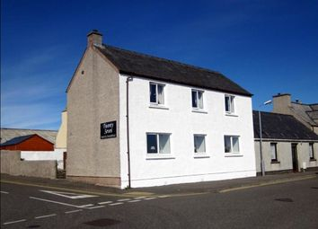 Thumbnail 7 bed semi-detached house for sale in Twenty Seven Bed And Breakfast, Stornoway, Isle Of Lewis