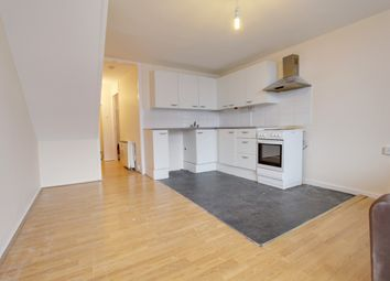 Thumbnail 4 bedroom flat for sale in Cumberland House, Edmonton
