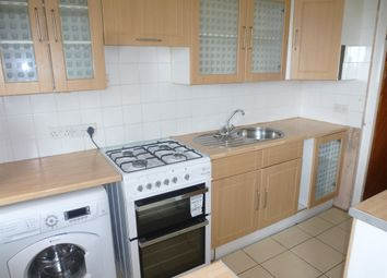 Thumbnail 3 bed end terrace house for sale in Victoria Avenue, Hastings