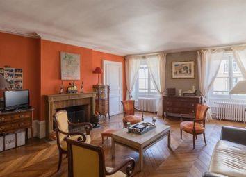 Thumbnail 4 bed apartment for sale in Dijon, Bourgogne, 21000, France