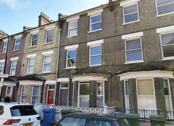 Thumbnail 4 bed terraced house to rent in Boundry Lane, Walworth