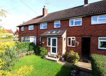 Thumbnail 4 bed property for sale in Hazelwood Lane, Abbots Langley