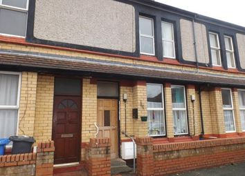 Thumbnail Property for sale in Balmoral Grove, Rhyl, Denbighshire