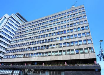 Thumbnail 1 bedroom flat for sale in 95 Newhall Street, Birmingham