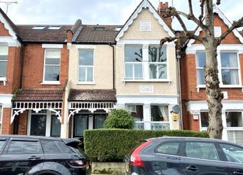2 bed maisonette for sale in Princes Avenue, London N22