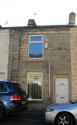 Thumbnail 2 bed terraced house to rent in Spring Street, Accrington