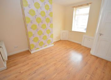 Thumbnail 2 bed terraced house for sale in Wood Street, Widnes