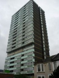 Thumbnail 2 bed flat to rent in College Point, Wolffe Gardens, Stratford