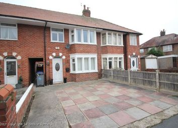 Thumbnail 3 bedroom property to rent in Limerick Rd, Blackpool