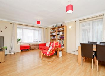 Thumbnail 2 bed flat for sale in Grove Road, Burgess Hill