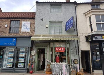 Thumbnail Retail premises to let in 103 High Street, Yarm