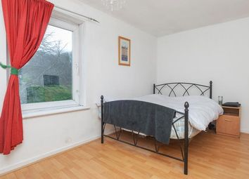 Thumbnail 1 bedroom flat to rent in Dumbiedykes Road, Edinburgh