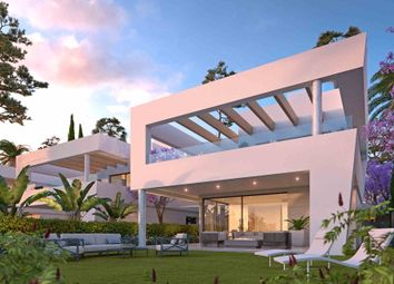 Thumbnail 4 bed villa for sale in M229719, San Pedro De Alcantara, Málaga, Andalusia, Spain