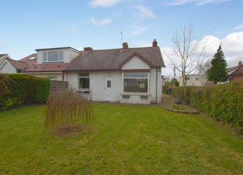 Thumbnail 2 bed bungalow to rent in Taylor Avenue, Rowlands Gill