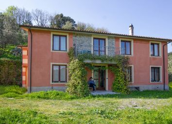 Thumbnail 2 bed detached house for sale in Fosdinovo, Massa And Carrara, Italy