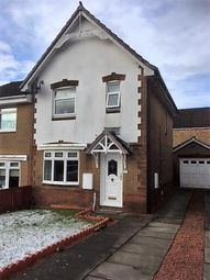 Thumbnail 3 bed semi-detached house to rent in Bramley Place, Airdrie