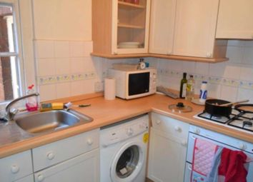 Thumbnail 3 bed flat to rent in Kennilworth, Westgate Street