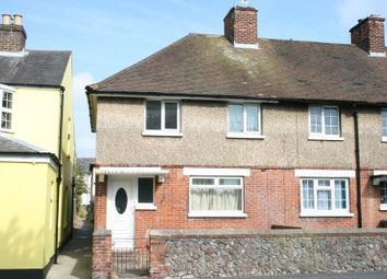 Thumbnail 3 bedroom detached house to rent in Wick, Littlehampton, West Sussex