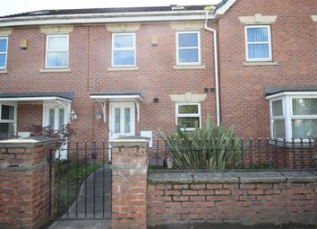 Thumbnail 3 bedroom property to rent in Mosley Common Road, Worsley, Manchester