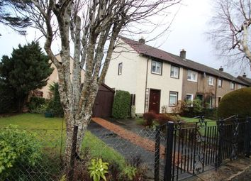 Thumbnail 2 bedroom property to rent in Newpark Road, Stirling