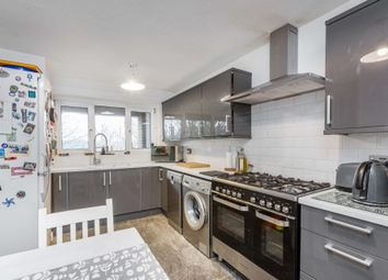3 bed flat for sale in High Street, London SE20