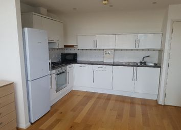 Thumbnail 2 bed duplex to rent in Bellview Court, Hounslow