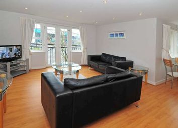 Thumbnail 2 bed flat to rent in Elmcroft Court, Three Bridges Road, Town Centre, Crawley