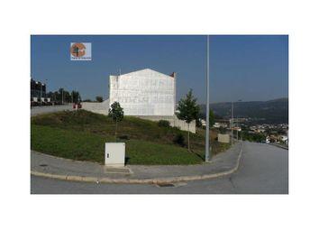 Thumbnail Land for sale in Gualtar, Gualtar, Braga