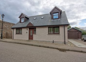 Thumbnail 3 bed cottage for sale in Strathnaver Street, Helmsdale