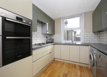 Thumbnail 2 Bedroom Flat To Rent In Joscoyne House, Philpot Street, London