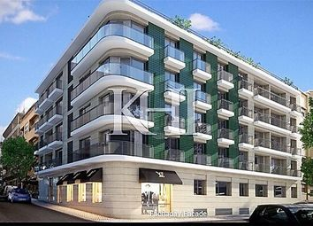 Thumbnail 2 bed apartment for sale in Campo De Ourique, Campo De Ourique, Lisbon City, Lisbon Province, Portugal